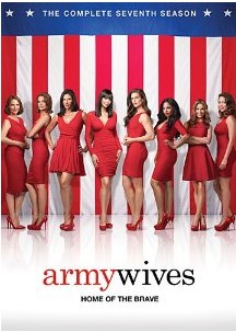 Army Wives: Season 7 (2013)