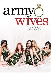 Army Wives: Season 5 (2011)