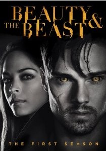 Beauty & the Beast: Season 1 (2013)