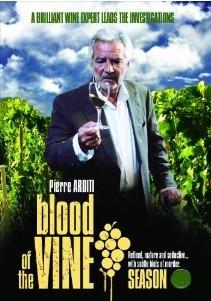 Blood of the Vine: Season 2 (2012)