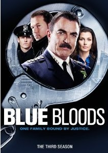 Blue Bloods: Season 3 (2013)
