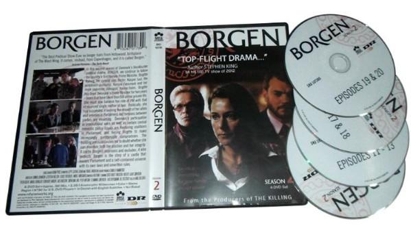 Borgen Season 2 (2013)-6