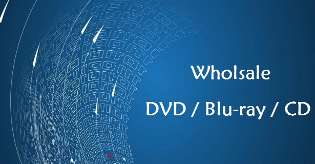 dvd-wholesale
