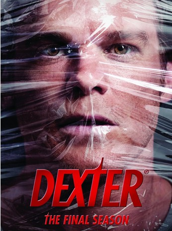 Dexter: The Complete Final Season 8 (2013)
