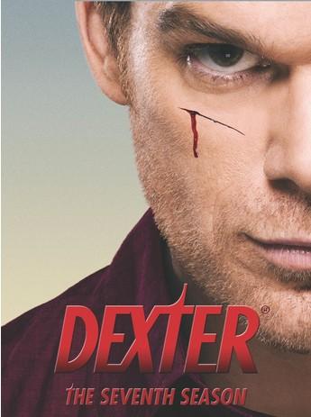 Dexter: Season 7 (2013)