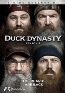 Duck Dynasty: Season 2 (2013)