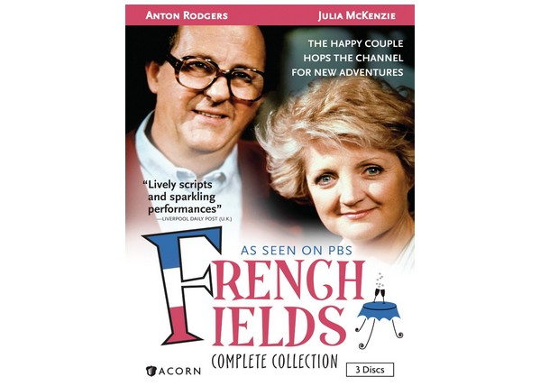 French Fields Complete Collection-1