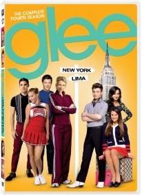 Glee: Season 4 (2012)