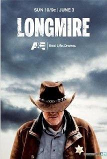 Longmire: Season 1 (2013)