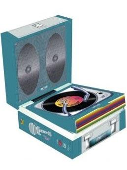 Monkees: Seasons 1 & 2 DVD Bundle Set (1966)