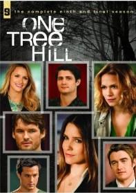 One Tree Hill: Season 9 (2011)