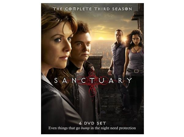 Sanctuary-Season 3-1