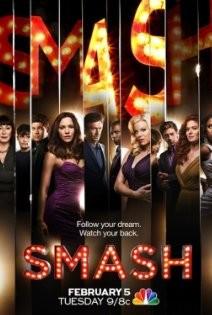 Smash: Season 2 (2013)