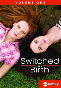 Switched at Birth Volume One (2011)