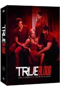 True Blood: Season 4 (2011)