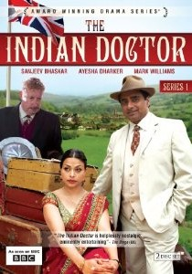 The Indian Doctor season 1