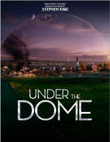 Under the Dome: Season One (2013)