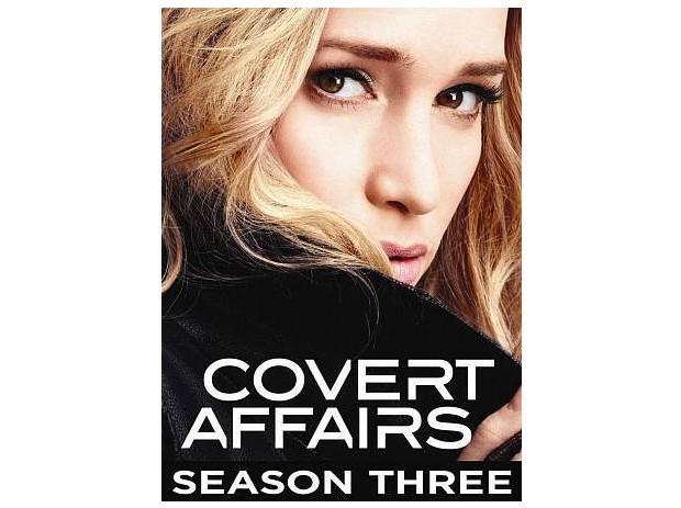 covert affairs season 3-1