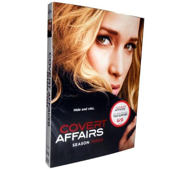 covert affairs season 3-2