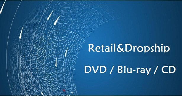 dvd-dropship