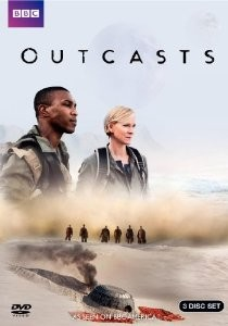 outcasts-season 1