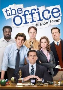 The Office: Season 7 (2010)
