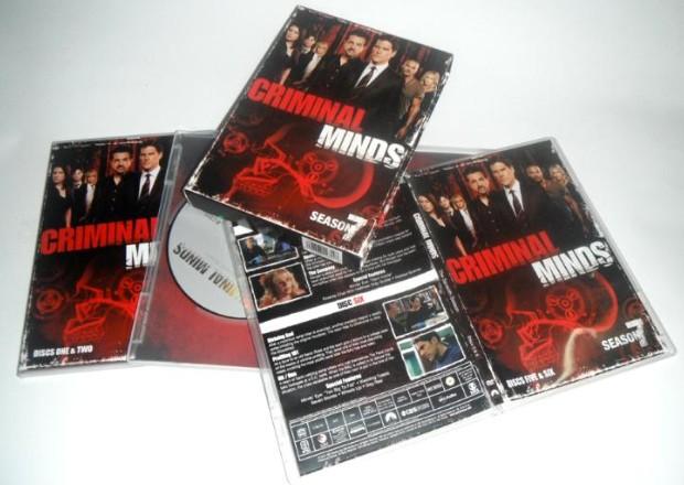 Criminal Minds Season 7-4