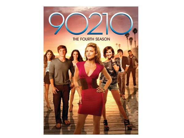 90210 season 4-1