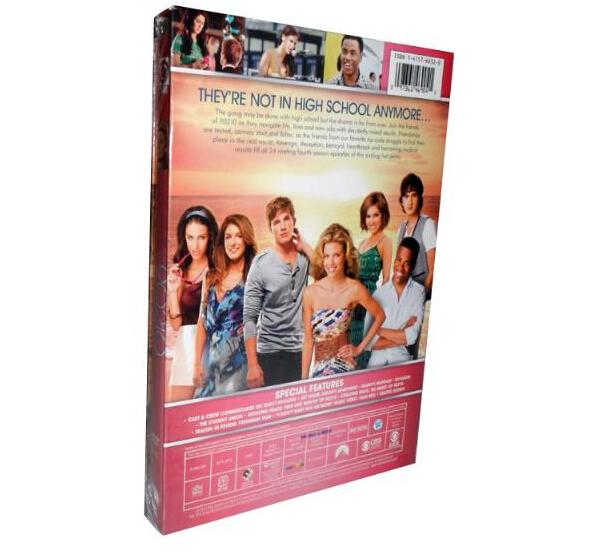 90210 season 4-3