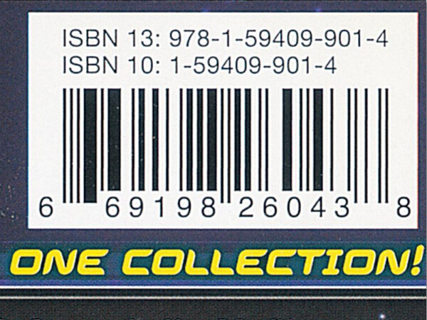 Mobile Suit Gundam Seed Destiny Complete Collection 2-7