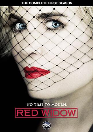 Red Widow: Season1