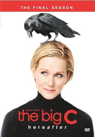 The Big C: Season 4