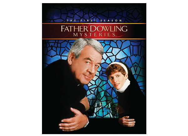 Father dowling my steries season 1-1