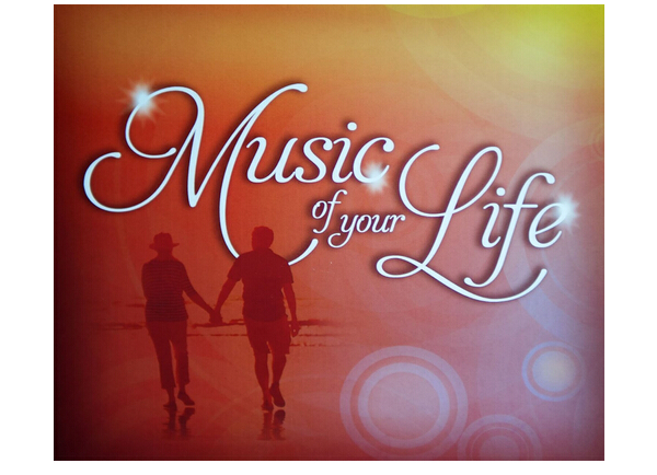 Music of Your Life-1