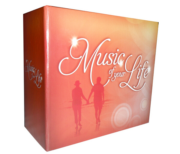 Music of Your Life-2