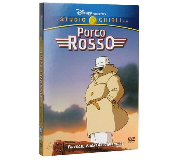 Porco Rosso-3