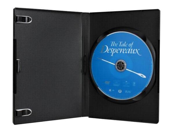 The Tale of Despereaux-6