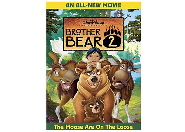 brother bear 2-1
