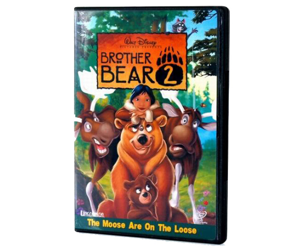 brother bear 2-2