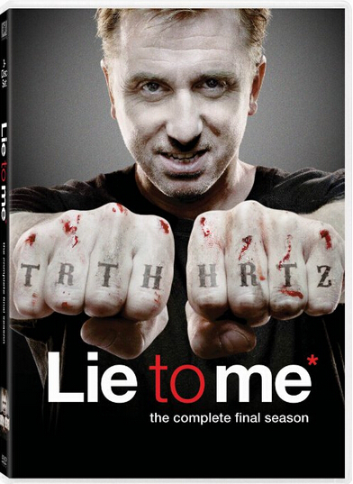 lie.to.me: season 3