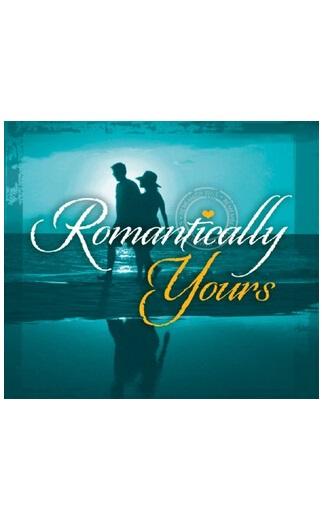 Romantically Your
