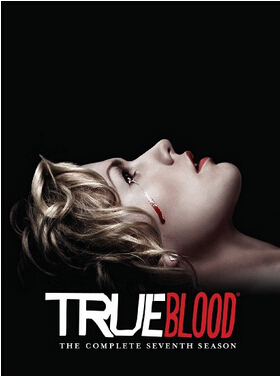 True Blood: Season 7