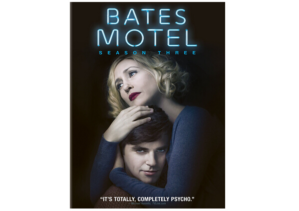 Bates Motel Season 3-1