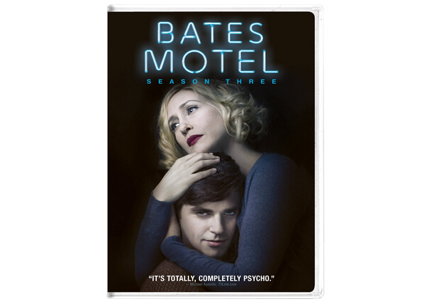 Bates Motel Season 3-2