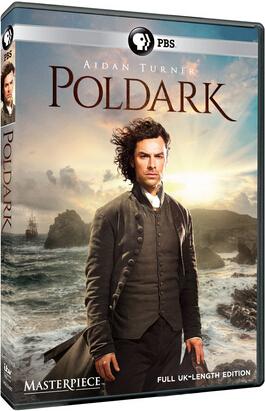 Poldark: Season 1
