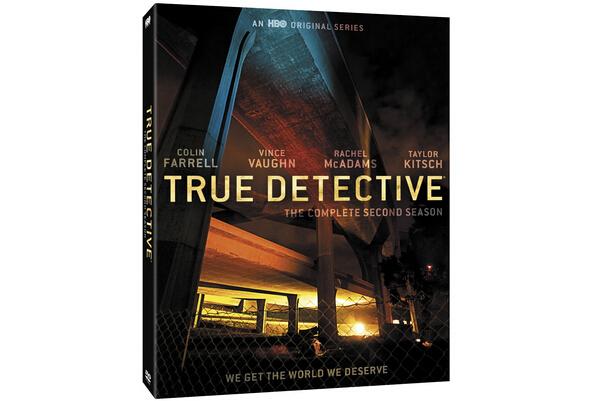 True Detective Season 2-1
