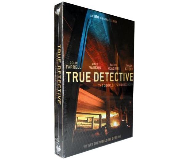 True Detective Season 2-2
