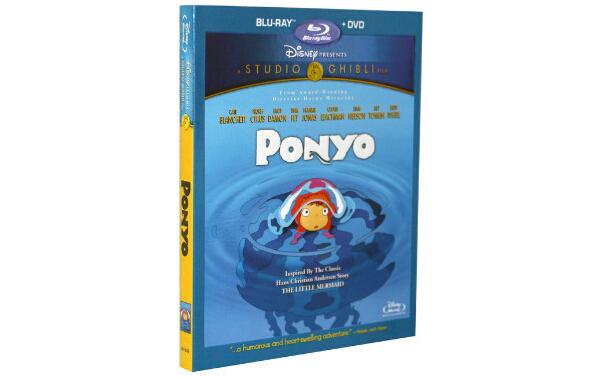 ponyo blu-ray-3