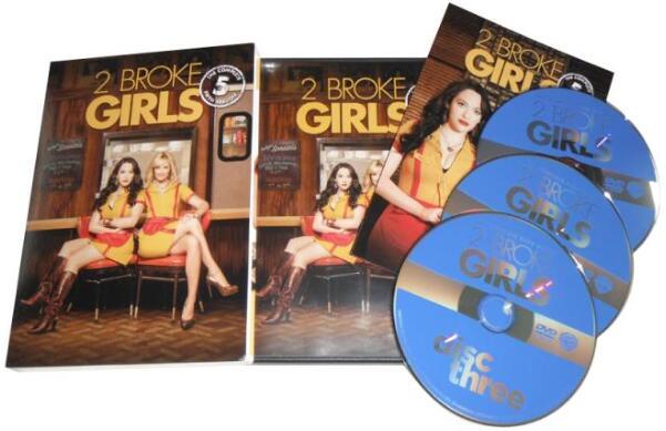 2-broke-girls-season-5-5