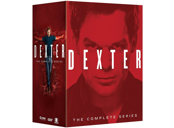 dexter-the-complete-series-1